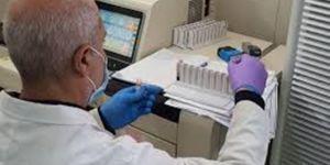 Coronavirus nedeni ile yurt dışında 222 Türkiye vatandaşı hayatını kaybetti
