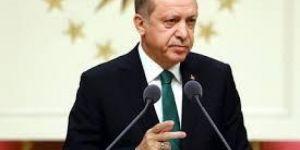 Cumhurbaşkanı Erdoğan, Makedonya Cumhurbaşkanı Pendarovski ile görüştü
