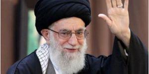 Hamaneî: Sayısız ideoloji denendi ancak insanlık huzur bulamadı