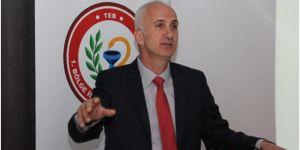 İstanbul Eczacılar Odası: Ücretsiz maskelerin nasıl dağıtılacağının detayını açıkladı