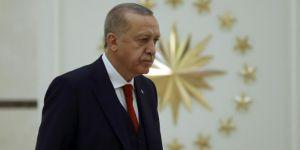 Cumhurbaşkanı Erdoğan, Kulp'taki 5 aileye başsağlığı mesajı gönderdi