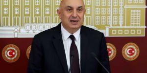 CHP infaz yasasını AYM'ye götürecek