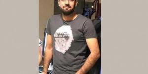 Nusaybin'de sağlık çalışanı evinde ölü bulundu