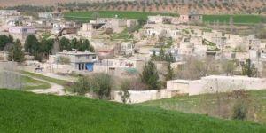 Nizip'in İntepe Mahallesi karantinaya alındı