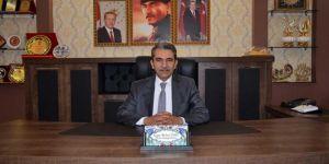 Besni Belediyesi'nden iş yerleri kapanan esnafa destek