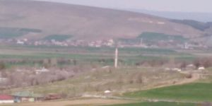 Karakoçan Kulubaba Mahallesi'ndeki karantina kalkıyor
