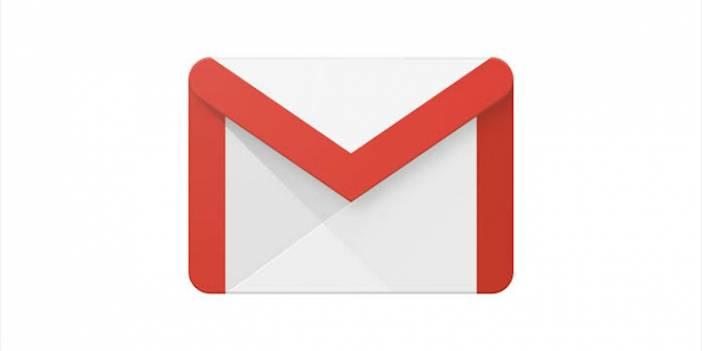 Google, Gmail'de Coronavirüs bağlantılı 18 milyon zararlı yazılımı engelledi