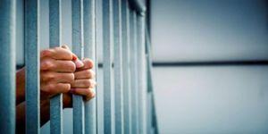 Buca Cezaevi'nde bir tutuklunun Coronavirus testi pozitif çıktı