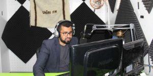 """Radyolardan Diyarbakır'daki """"Medya Mevlid Buluşmaları"""" etkinliği için ortak yayın kararı"""