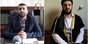 Alimler: Ramazan ayında evlerimizde teravih namazlarını kılıp, Kur'an okuyalım