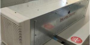 Meslek liseleri, UVC Hava Sterilizasyon Cihazı üretmeye başladı
