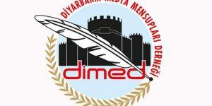 DİMED'den Ramazan ayı mesajı