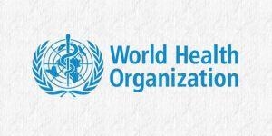 Dünya Sağlık Örgütünün e-posta adresi hacklendi