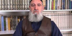 Ramazan ayında infak etmede cömert davranalım