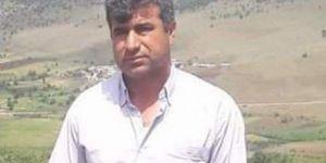 Viranşehir Yolbilen Mahallesi'nde elektrik akımına kapılan şahıs hayatını kaybetti