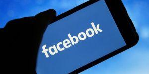 Facebook'tan yeni grup görüntülü sohbet özelliği