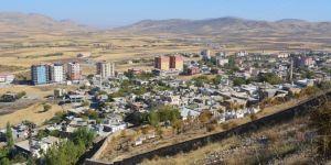 Gercüş'ün Özler Köyü'ne giriş çıkışlar yasaklandı