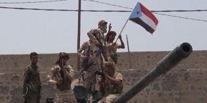 Güney Geçiş Konseyi Yemen'in güneyinde özerklik ilan etti