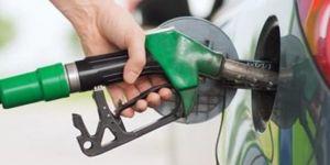 Benzinin litre fiyatında gece yarısından itibaren 9 kuruş indirim bekleniyor