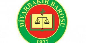 Diyarbakır Barosu da cinsel sapkınlığa sahip çıktı!
