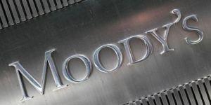 Moody's: G20 ülkelerinin ekonomileri yüzde 4 daralacak