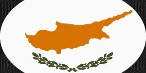 Güney Kıbrıs Rum kesiminde Coronavirus vaka sayısı 837'ye yükseldi
