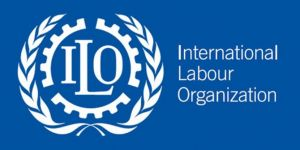 ILO: Covid-19 salgını 1,6 milyar işçinin geçim kaynağını ortadan kaldırabilir