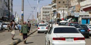 Yemen'de korkulan oldu: Covid-19 kaynaklı ilk ölümler kayıtlara geçti