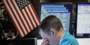 ABD'de işsizlik maaşı başvurusunda bulunanların sayısı 30 milyonu aştı