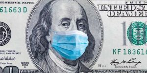 ABD'nin 11 eyaletinde Coronavirus önlemlerinin gevşetilmesi kararı alındı