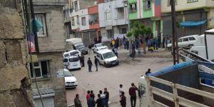 Gaziantep Şahinbey'de çocukların güvercin kavgasında 1 kişi öldü