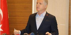 """Gaziantep'te """"zimem"""" geleneğiyle 22 mahallede 200 bakkalın borç defteri alınarak ödendi"""