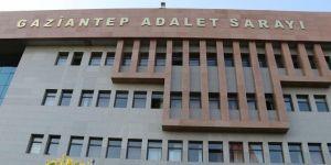 Gaziantep'te çıkan bıçaklı kavgada 16 yaşındaki çocuğun ölümüne ilişkin 3 tutuklama