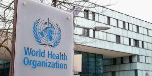 WHO: Aşı geliştirilinceye kadar temkinli olun