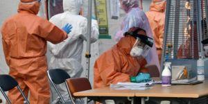 Kanada'da Coronavirus nedeni ile ölenlerin sayısı 3 bin 774'ye yükseldi