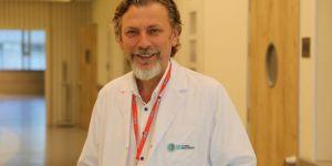 Pandemi sürecinde Alzheimer hastalarına dikkat!