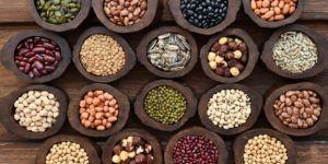 Tarım ve Orman Bakanı Pakdemirli bakliyat alım fiyatlarını açıkladı