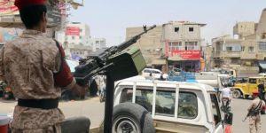 Yemen'de Covid-19'dan ölenlerin sayısı 6'a yükseldi