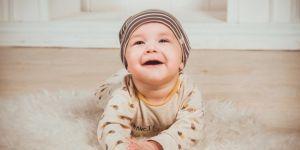 Bebekler diş çıkarma döneminde nasıl rahatlatılabilir?
