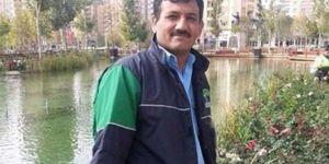 Gaziantep'te çalıştığı Dülük Tabiat Parkı'nda gölete düşen temizlik görevlisi boğularak hayatını kaybetti