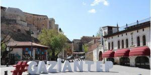 Nizip'te bir ev daha karantinaya alındı
