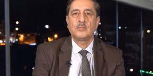 """ENKS Üyesi Faysal Yusuf: """"Baas rejimi Kürd sorununa yaklaşmıyor"""""""