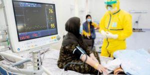 Kürdistan Sağlık Bakanlığı: Salgının yayılma tehlikesi kalmamıştır