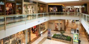 Türkiye'de 356 alışveriş merkezi yarın açılıyor