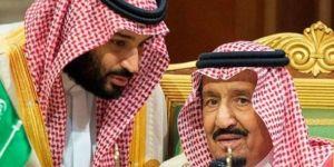 Suudi rejimi, halka devlet yardımlarını durdurdu