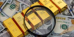 Altın ve dolar fiyatları ne kadar oldu?