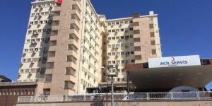 Diyarbakır'da iki aile arasında çıkan silahlı kavgada 2 kişi öldü, 7 kişi yaralandı