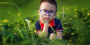 Normalleşme süreci çocuklara sözlü ve yazılı anlatılmalı