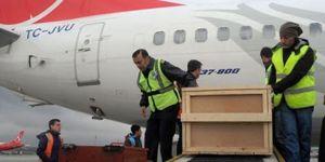 Yurt dışında 507 Türkiye vatandaşı Covid-19'dan hayatını kaybetti