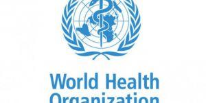 WHO: Coronavirus tedavi çalışmalarında sonuçlar olumlu